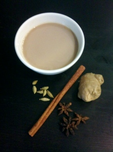 chai tea 2